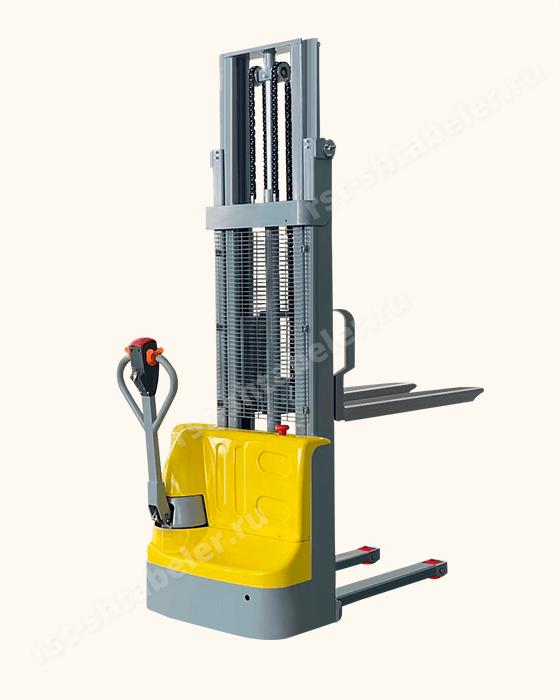 SDR1030-S